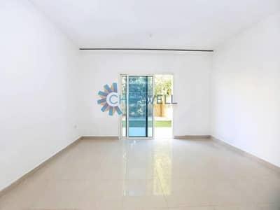 فیلا 3 غرف نوم للبيع في الريف، أبوظبي - Great Deal| Type B| 3BR+Study| Vacant