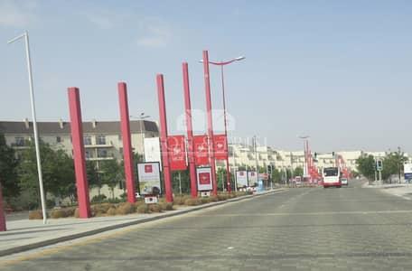 محل تجاري  للبيع في موتور سيتي، دبي -  Motor City