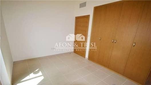 3 Bedroom Villa for Sale in Al Furjan, Dubai - Dubai Style Townhouse Type A