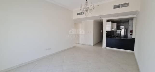 فلیٹ 1 غرفة نوم للايجار في أرجان، دبي - Multiple Options | Experience The Syann Park Lifestyle