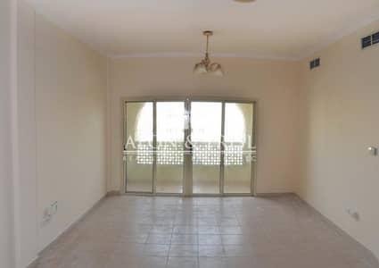 3 Bedroom Apartment for Rent in Dubai Investment Park (DIP), Dubai - Excellent 3 Bhk Apt  Ewan Residence  DIP