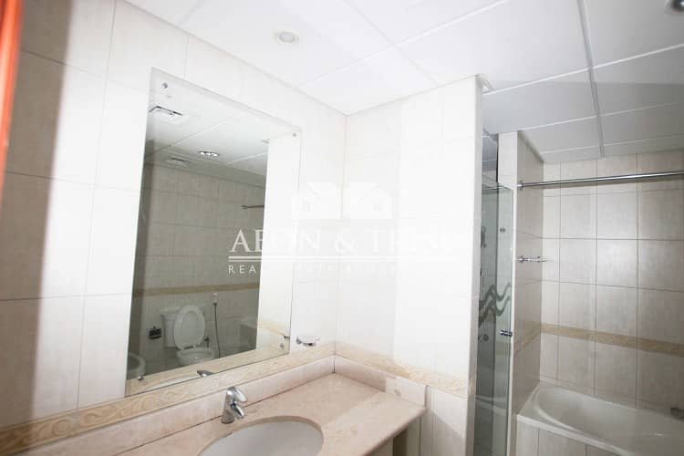 4  3 Bed plus Maids in Abbey Crescent