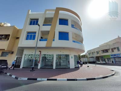 Shop for Rent in Deira, Dubai - Commercial large shop in prime area