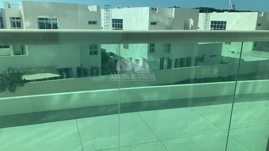 Studio for Rent in Al Sufouh, Dubai - Furnished Studio | Vacant unit | Good Community