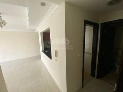 فلیٹ 2 غرفة نوم للايجار في أبراج بحيرات الجميرا، دبي - Stunning 2bed | close to metro | palladium | high floor