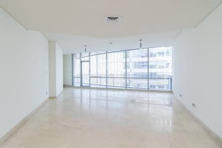 فلیٹ 1 غرفة نوم للايجار في مركز دبي المالي العالمي، دبي - Spacious Layout | 1 Bed in DIFC | Exclusive