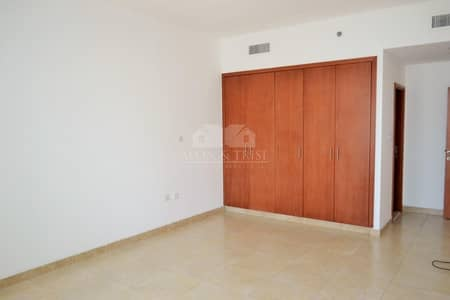 1 Bedroom Flat for Rent in Dubai Marina, Dubai - Chiller Free | Furnished Apartment in Mag 218