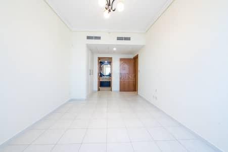 فلیٹ 3 غرف نوم للايجار في شارع الشيخ زايد، دبي - 30 Days free 3 BR Unfurnished | Ready to move in | Bright & Clean