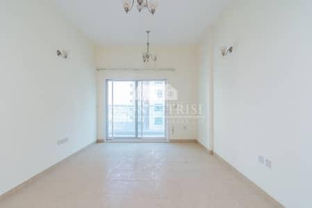 شقة 1 غرفة نوم للايجار في واحة دبي للسيليكون، دبي - Iconic Building I Masterpiece IBrand New IHigh end