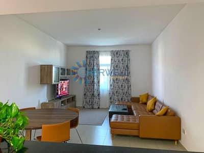 2 Bedroom Flat for Sale in Al Ghadeer, Abu Dhabi - HOT DEAL| Large Layout|2BR+1|Fully Furnished