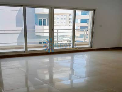 Hot Deal | Luxurious Apartment | Excelent Condition | Vacant