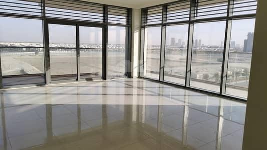 فلیٹ 3 غرف نوم للبيع في دبي هيلز استيت، دبي - Best Deal Largest  3 Bedrooms  Park View For Sale Mulberry