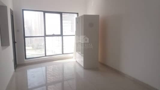 2 Bedroom Apartment for Rent in Sheikh Zayed Road, Dubai - Beautiful 2 beds I  Overlooking Marina I Escan Tower