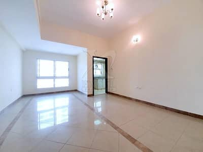 Convenience and Affordability | 2 Months Free | Must See