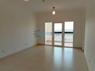 فلیٹ 1 غرفة نوم للبيع في جزيرة ياس، أبوظبي - Luxurious & Well Maintained Apartment | Rent Refundable