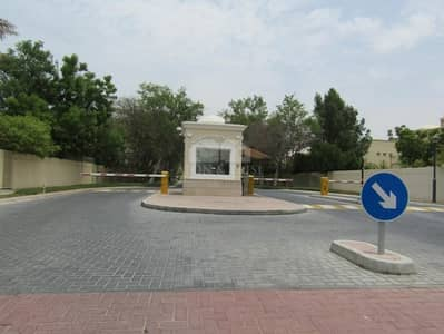 Well Maintained 6 Bed plus Majilis and Maids Room