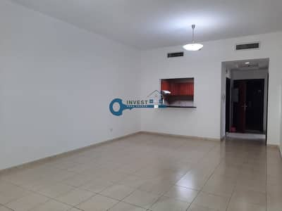 BIG SIZE 1 BEDROOM APARTMENT FOR RENT