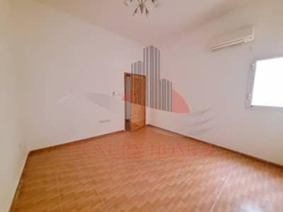 شقة 2 غرفة نوم للايجار في الخبیصي، العین - Masterpiece With 6 Payments Near Al Ain Hospital