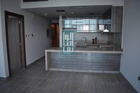 شقة 1 غرفة نوم للبيع في أبراج بحيرات الجميرا، دبي - Located in the Heart of Dubai | Close to Metro !!!