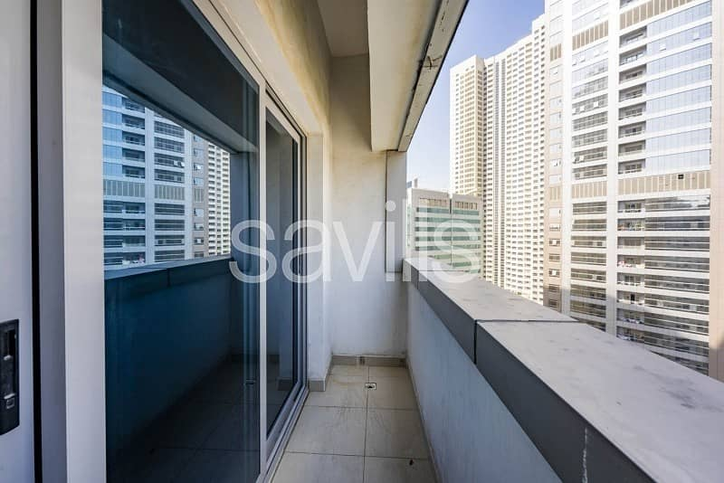 19 Spacious 2BR in Qasbaa Round-about