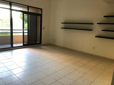 3 Bedroom Apartment for Sale in The Views, Dubai - Spacious | Pool View | Unfurnished