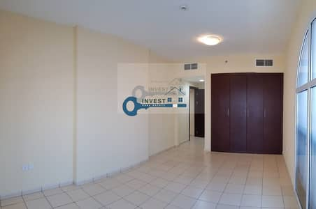 2 Bedroom Apartment for Sale in Jumeirah Village Circle (JVC), Dubai - URGENT SALE | WELL MAINTAINED | SPACIOUS 2 BED IN SUMMER 1 | CALL NOW