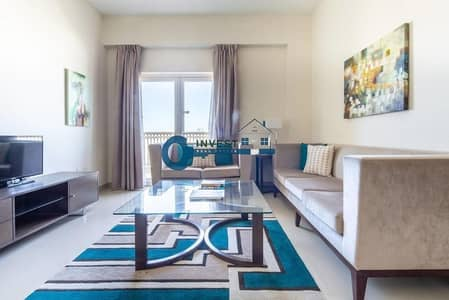 1 Bedroom Apartment for Sale in Downtown Jebel Ali, Dubai - GOOD DEAL   FURNISHED ONE BEDROOM APARTMENT   FOR SALE    CALL NOW