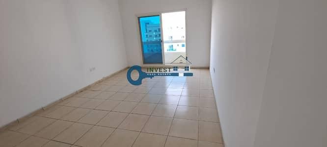 شقة 1 غرفة نوم للايجار في واحة دبي للسيليكون، دبي - Nice Villa View One Bedroom 29k 4chq  with full facilities