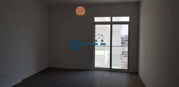 استوديو  للايجار في مثلث قرية الجميرا (JVT)، دبي - BRAND NEW | EXQUISITE DESIGN | UNFURNISHED STUDIO APARTMENT | CALL NOW