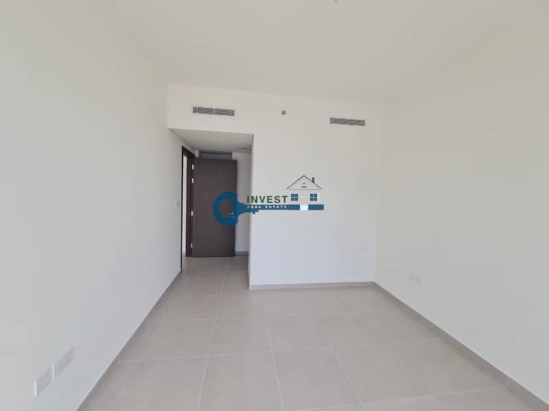 Brand New 1Bed | Luxury Living | Chiller Free | sky lineview NICE 1BR FOR RENT HIGH FLOOR