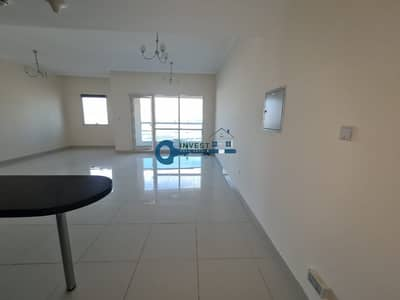1 Bedroom Apartment for Rent in Business Bay, Dubai - 1BR