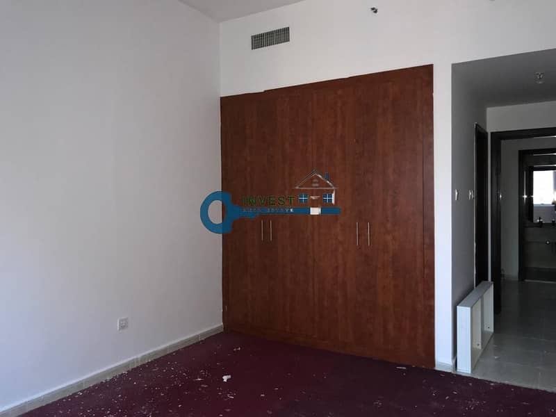 BEST DEAL | CHILLER FREE | HUGE 2 BEDROOM APT. |  LAUNDRY ROOM & CLOSED KITCHEN | CALL NOW