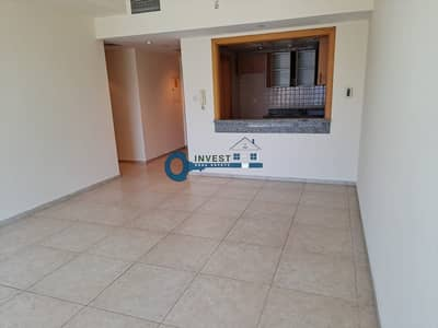 2 Bedroom Flat for Rent in Dubai Silicon Oasis, Dubai - Nice Two Bedroom+Maid Room 2free Parking 1month free