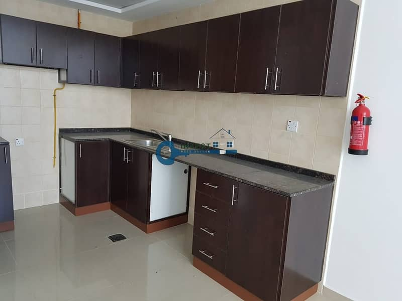 BEST PRICE FOR INVESTMENT | ONE BEDROOM APT. FOR SALE | SPACIOUS APARTMENT WITH NICE VIEW | CALL NOW