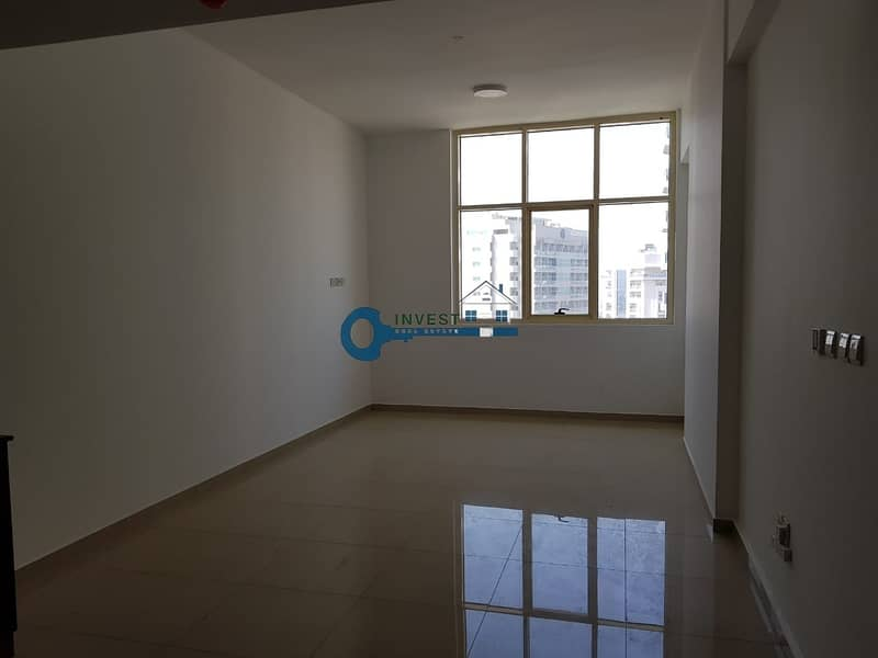 2 BEST PRICE FOR INVESTMENT | ONE BEDROOM APT. FOR SALE | SPACIOUS APARTMENT WITH NICE VIEW | CALL NOW