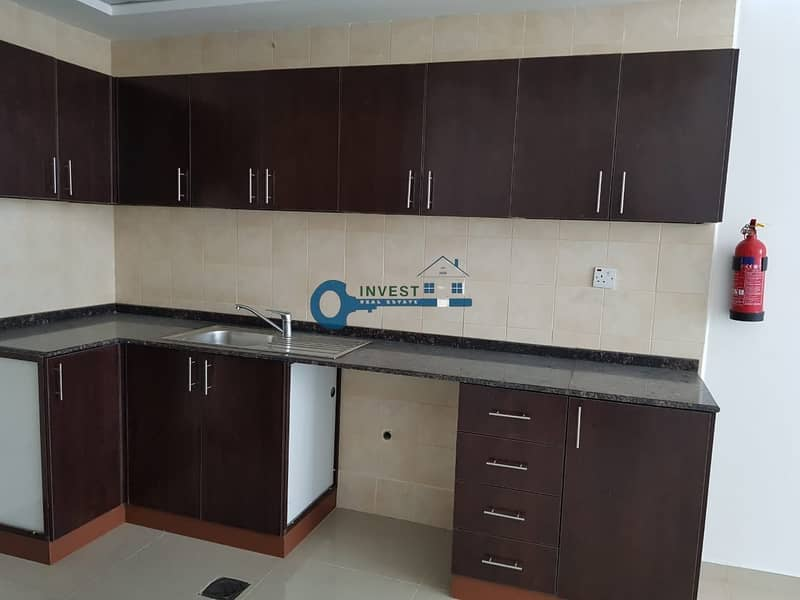 11 BEST PRICE FOR INVESTMENT | ONE BEDROOM APT. FOR SALE | SPACIOUS APARTMENT WITH NICE VIEW | CALL NOW