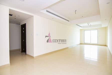 3 Bedroom Flat for Sale in Dubailand, Dubai - Spacious 3 Bedroom Apt | Golf View | For Sale