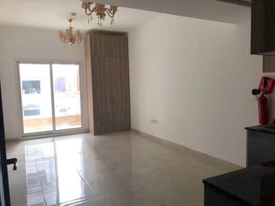 1 Bedroom Flat for Rent in International City, Dubai - 1 Month Free   1 Bedroom With Balcony   BNH Smart Tower   International City-Phase 2