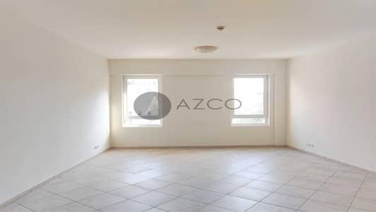 فلیٹ 2 غرفة نوم للايجار في موتور سيتي، دبي - Spacious Living | With Storage Room | Well Equipped Gym