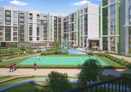 شقة 1 غرفة نوم للبيع في أرجان، دبي - 1 bedroom apartment .Amazing investment!!