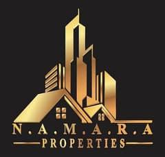 Namara Properties