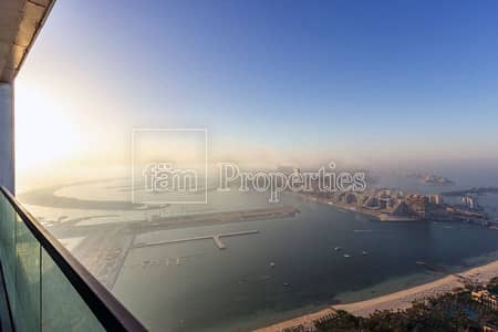 4 Bedroom Flat for Sale in Dubai Marina, Dubai - Motivated Seller Exclusive with Fam