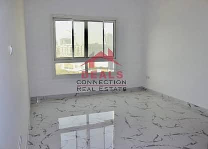 فلیٹ 3 غرف نوم للايجار في قرية جميرا الدائرية، دبي - Beautiful Three Bedroom with Balcony Available for Rent in JCV Community