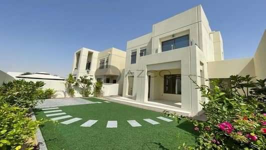 3 Bedroom Townhouse for Sale in Reem, Dubai - Hot Deal | Opposite to pool and park | Type A | Ready to move