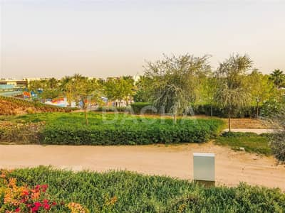 4 Bedroom Villa for Sale in DAMAC Hills (Akoya by DAMAC), Dubai - Single Row / Payment Plan / Are-You-Kidding-Me?! Offer!