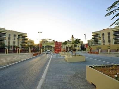 فلیٹ 3 غرف نوم للايجار في مدينة خليفة أ، أبوظبي - Pay 0% Commission | 12 Payments | Inquire Now