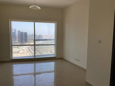1 Bedroom Apartment for Rent in Jumeirah Lake Towers (JLT), Dubai - Chiller Free   Large 1-Bedroom   Concorde Tower JLT   Open View
