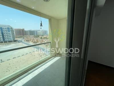 شقة 2 غرفة نوم للبيع في واحة دبي للسيليكون، دبي - Execellent Offer| Excellent Price|Motivated Seller