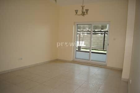 1 Bedroom Apartment for Rent in Jumeirah Village Circle (JVC), Dubai - Luxurious 1 BR  Apt | Beautiful & Bright | Prime Location !!!