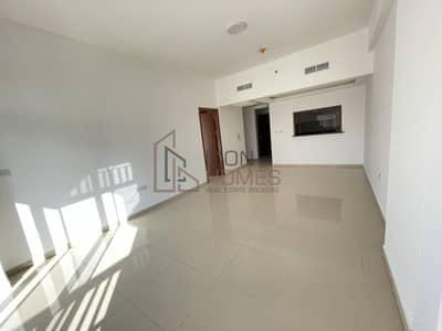 شقة 1 غرفة نوم للبيع في قرية جميرا الدائرية، دبي - 1BEDROOM + MAID ROOM